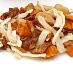 Mix FRUITS & NUTS - AMana Nature